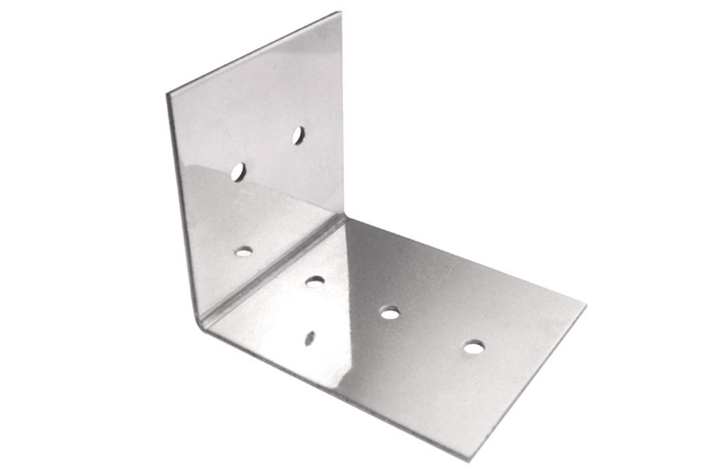 Product ASW Wall Clip Standard